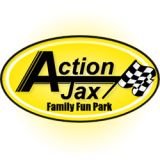 Featured Attraction of the Month
