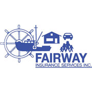 Fairway Insurance Services Inc