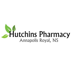 Hutchins Pharmacy