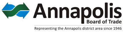 Annapolis Board of Trade