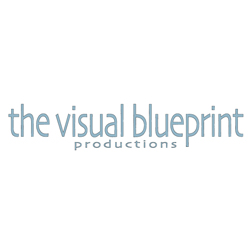 The Visual Blueprint Productions