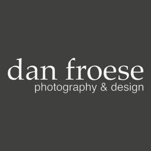 Dan Froese Photography & Design