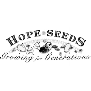 Hope Seeds and Perennials